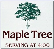 Maple Tree Supper Club